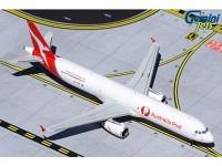 A321P2F Qantas Freight VH-ULD (GJ)