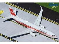 """Boeing 737-800 American Airlines N915NN """"TWA Retro"""""""