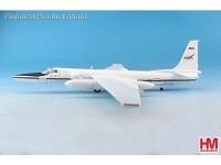 "Lockheed ER-2 ""High Altitude Research Aircraft"" 809, NASA, 1999"