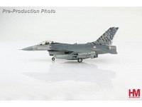 """Lockheed F-16AM 301 Sq. """"Jaguares"""", Portuguese Air Force, """"NATO Tiger Meet 2011"""""""