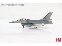Lockheed F-16BM J-211, 322 Squadron, RNLAF, Volkel AB, 2006