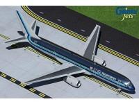 Boeing 757-200 Eastern Airlines N502EA (1:200)