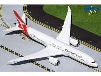 Boeing 787-9 Qantas VH-ZNK