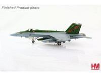 "F/A-18E Super Hornet USN, 400/166959, VFA-25 "" Fist of the Fleet"""