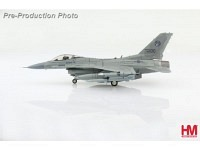 Lockheed KF-16C Fighting Falcon 93-100, 20th Fighter Wing, ROKAF, April 2020