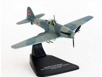 Ilyushin IL-10 Beast-108