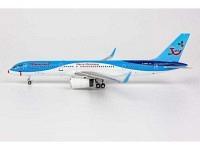 Boeing 757-200 Thomson G-OOBE