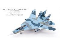 """F-14A Tomcat USN """"Topgun30"""""""