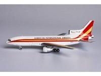 L-1011-200F American International Airways - Kalitta N102CK