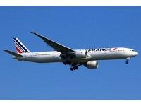Boeing 777-300ER Air France F-GZND