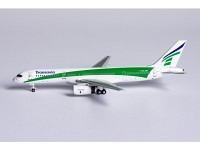 Boeing 757-200 Transavia PH-AHP