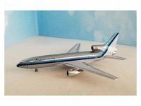 L-1011 Eastern Airlines N308EA polished livery (ltd. 150)