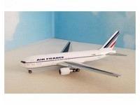 Boeing 767-200F Air France F-GHGE (ltd. 130)
