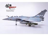 Dassault Rafale B Armée de l'Air Prototyp