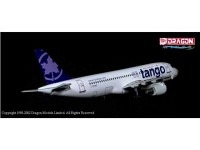 A320 Tango by Air Canada   C-GPWG