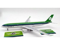 """A330-300 Aer Lingus EI-SHN """"St. Flannan; delivery livery"""""""