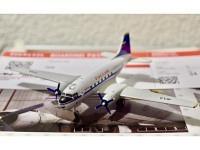 """Il-14 ROSSIJA 01146 & Voucher zum Besuch von """"Runway 34"""""""