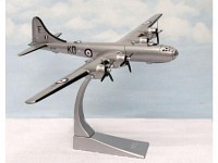B-29 / Washington Royal Air Force 1/144