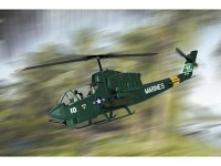 AH-1J Vampire