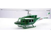 Bell 412 Corpo Forestale 1:48