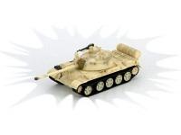 T-55 Aegypten